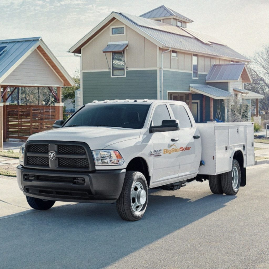 chassis cab-min